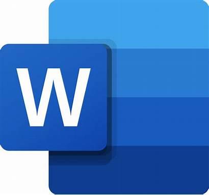 Word Microsoft Wikipedia Office Svg Wiki