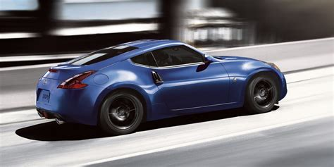 nissan  coupe sports car nissan usa