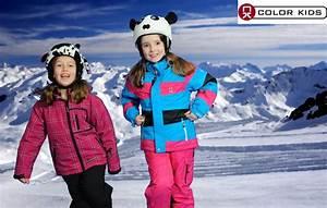 Childrenu0026#39;s Ski Clothes | Girl Gloss