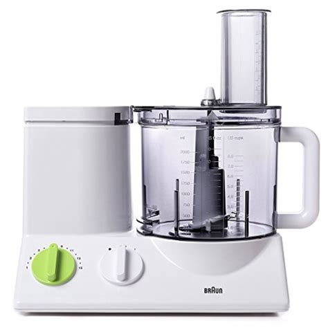 cuisine braun top 5 best food processor braun for sale 2017 best gifts