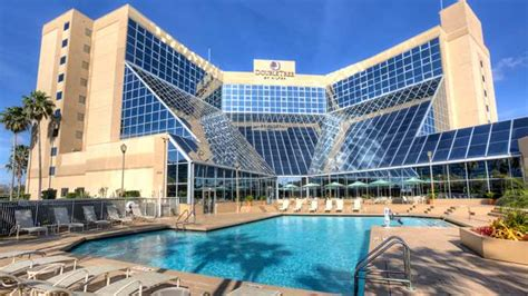 Go Canaveral by Go Canaveral And Doubletree Partner Up Go