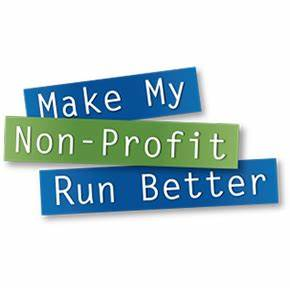 Media | Make My Non-Profit Run Better