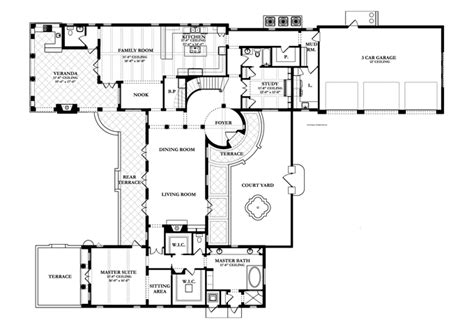 revival house plans 301 moved permanently design ideas residential landscape design in