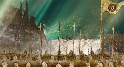 siege of siege of 39 s end of thrones wiki