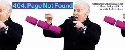 Biden Joe 404 Error Gifs Giphy Everything