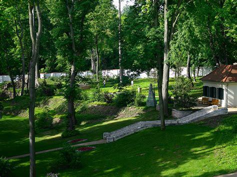 Garten Kaufen Berlin Nord by Englischer Garten Englischer Garten Englischer Garten