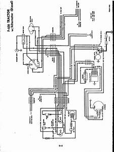Ih S1700 Blower Wiring Diagram