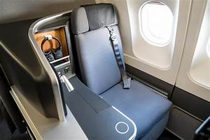 SAS A340 Business Class Review LAX ARN Andy39s Travel Blog