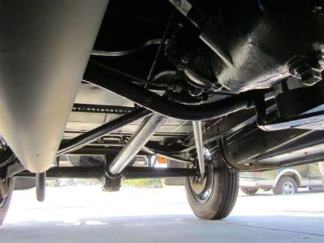 find   model  coupe stock  door rumble seat