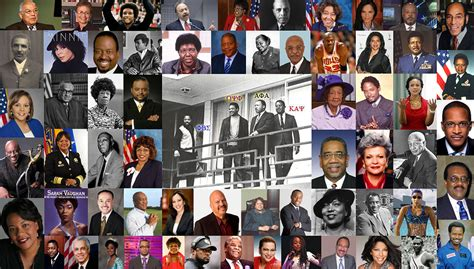 20 Black History Facts You Should Know