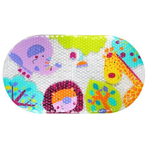 padded floor mats for baby babyroad