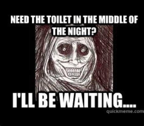 Unwanted House Guest Meme - unwanted house guest creepypasta pinterest house guests creepypasta and popular memes