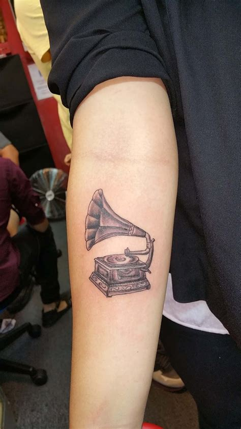 official blog  ink  finch tattoo singapore