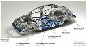 Auto Karosserieteile Bezeichnung : docol 1400 mze der sicherste ultrahochfeste elektroverzinkte stahl f r die automobilindustrie ~ Eleganceandgraceweddings.com Haus und Dekorationen