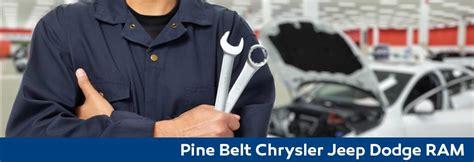 pine belt cjdr service center lakewood nj pine belt