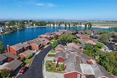 943 Aruba Ln, FOSTER CITY, CA 94404 | MLS# ML81653262 | Redfin