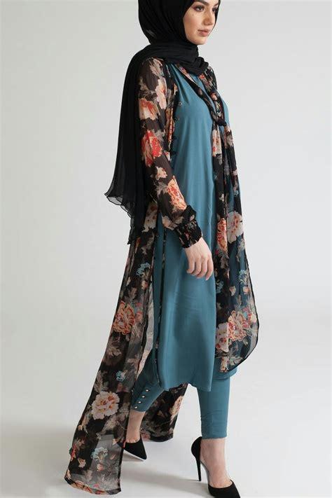 hijab fashion stylecraze style fabs   hijab