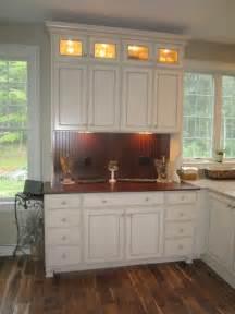 menards kitchen cabinets kitchen cabinet doors menards