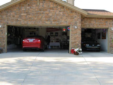 colorado springs garage sales garage transformation how much house colorado