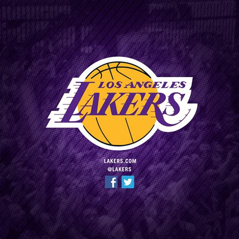 lakers mobile wallpapers los angeles lakers