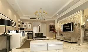 Beautiful Tv Room Interior Design Ideas Ideas Interior
