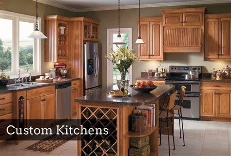 kitchen cabinets lancaster pa kitchen remodeling lancaster pa kitchen design lancaster pa
