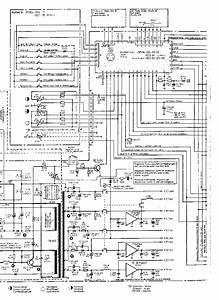 Grundig Cuc720b Sch Service Manual Download  Schematics  Eeprom  Repair Info For Electronics Experts