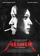 Hesher – Juansky