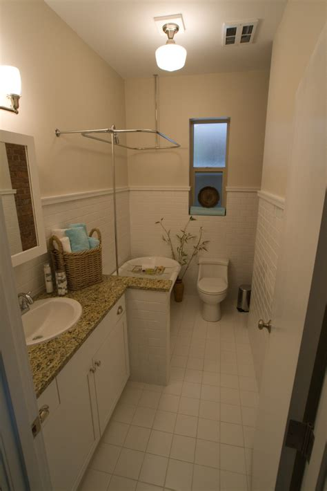 pictures  marble subway tile   bathroom