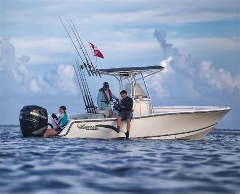 Tracker Boats Bradenton by 2015 Mako 214 Cc Bradenton Fl For Sale 34207 Iboats