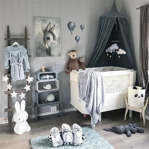 Decorating Ideas For Baby Boy Bedroom by Best 25 Baby Boy Bedroom Ideas Ideas On