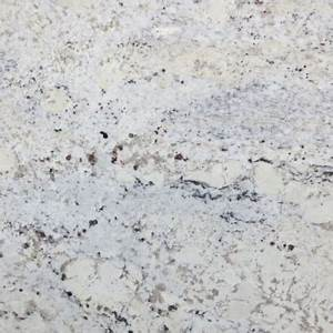 White Ice Granite Stunning Furniture Why Everyone Needs