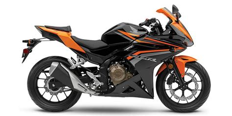new cbr price honda cbr300r india launch price engine specs features