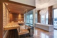 in home sauna 10 Design Lessons You Can Learn From Scandinavian ...
