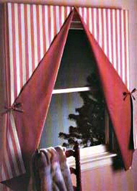 best 25 curtain patterns ideas on how to sew