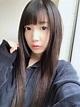 """鈴木 心春 suzuki koharu on Twitter: """"鈴木心春〜koharu〜日和♪ : 髪の毛緑にし ..."""