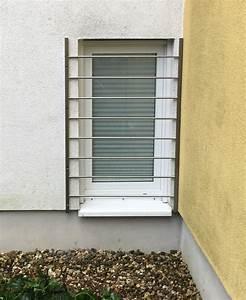 Fenster Mit Gitter : wirtschaftsdetektei uebachs gmbh sicherheitssysteme uebachs gmbh angebot gitter edelstahl 40x90 ~ Sanjose-hotels-ca.com Haus und Dekorationen