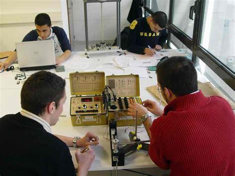univ lyon2 bureau virtuel gmp génie mécanique et productique villeurbanne gratte