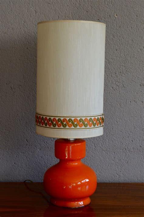 lampe pietra latelier belle lurette renovation de