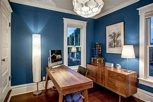 21, , blue, home, office, designs, , decorating, ideas