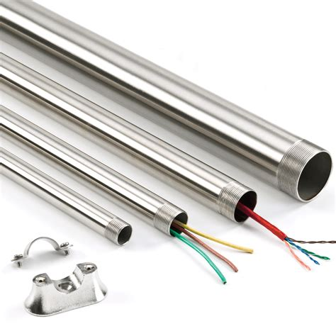 Electrical Conduits Fittings Manufacturer Suppliers
