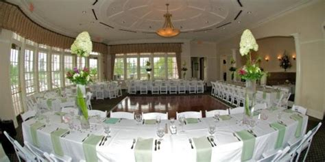 signature  west neck weddings  prices  wedding
