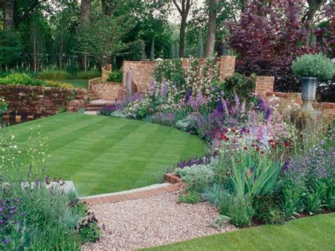 breathtaking backyard landscaping design ideas remodeling expense