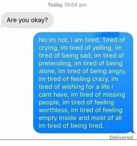 Being Tired Meme - 25 best memes about tired of being tired tired of being tired memes