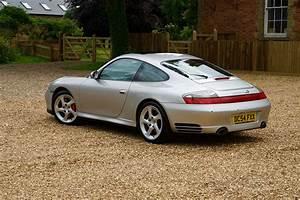 Porsche 911 Type 996 : porsche 911 type 996 c4s export56 ~ Medecine-chirurgie-esthetiques.com Avis de Voitures