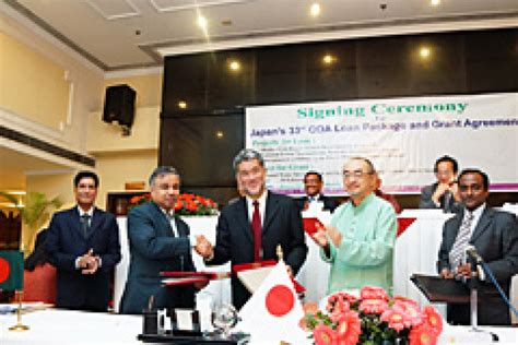 loan secured  bangladeshs  metro