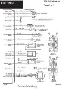 HD wallpapers wiring diagram for 85 chevy truck radio