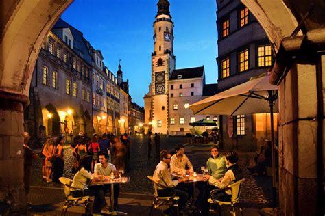 Görlitz Best Western by G 246 Rlitz Und Pilger Am Weg Der K 246 Nige So Geht