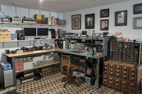 ultimate electronics lab google search electronic