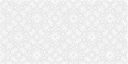 Subtle Web Patterns Designs Background Elegant Pattern